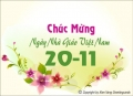 Hà Nội tuyên dương khen thưởng các điển hình tiên tiến, nhà giáo mẫu mực tiêu biểu năm 2012