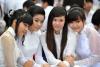 THPT Ngọc Hồi Có 11 thi sinh tốt nghiệp THPT xếp loại Giỏi